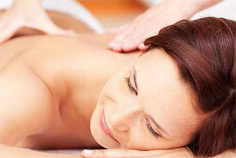 Physiotherapy Mississauga