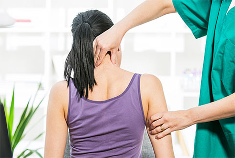 Bristol Rehab and Medical Clinic