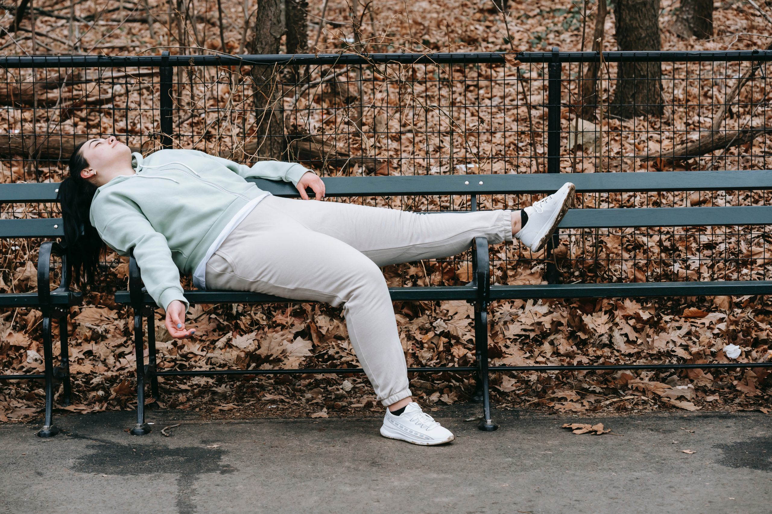 Tips to Prevent Fall and Slip Accidents